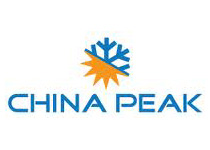 China Peak Ski & Board Schools