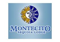 Montecito-Sequoia XC