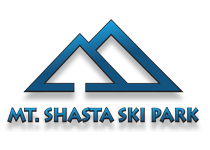 Mt. Shasta Ski Park , The Learning Center