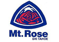 Mt. Rose