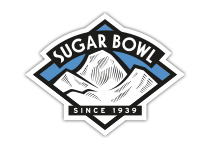 Sugar Bowl- Mountain Sports Learning Center