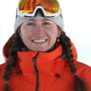 Heidi Ettlinger