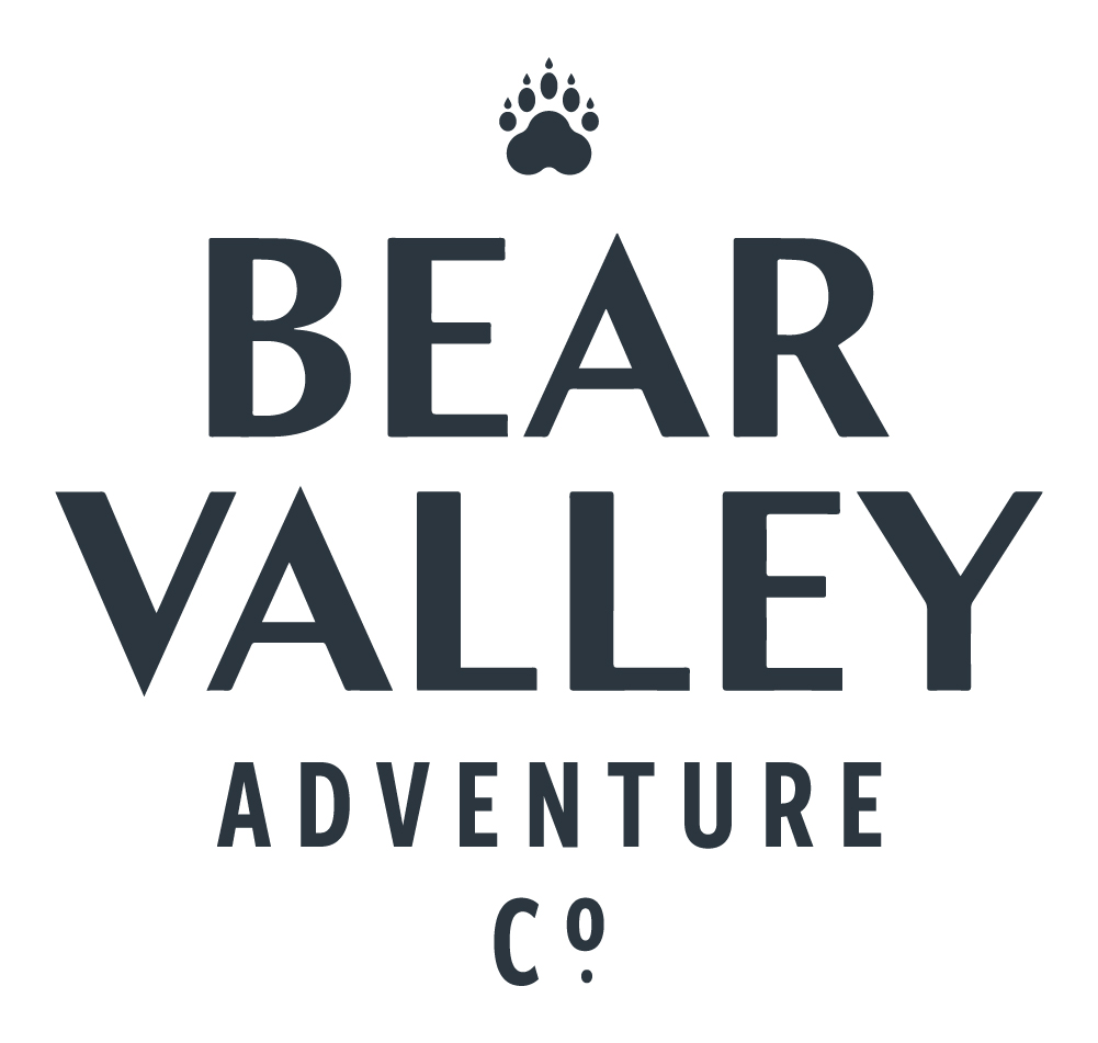 Bear Valley Adventure Company