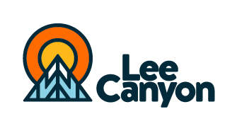 Lee Canyon