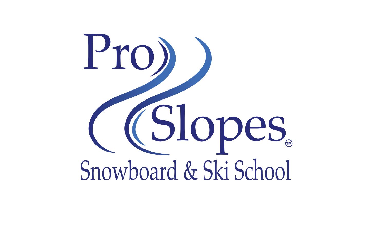 Pro Slopes