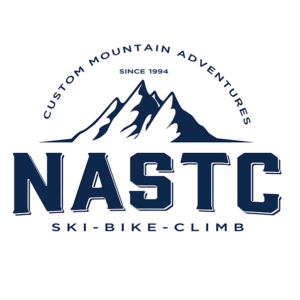 North American Ski Training Center