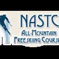 NASTC  Fellows, Chris  Box 9119 Truckee , CA 96162 530-582-4772 Fax: 530-582-4515