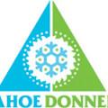 Tahoe Donner Ski Area  David Walker 11509 Northwoods Blvd. Truckee , CA 96161 530-582-9694 Fax: 530-587-0685