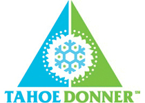 Tahoe Donner Ski Area