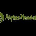 Kevin Klein 2600 Alpine Meadows Rd, Tahoe City, CA 96145 530-581-8200