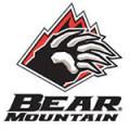 Bear Mountain  Fengler, Steve  43101 Goldmine Dr. , Big Bear Lake , CA 92315 909-584-0266 Fax: 909-584-0284