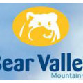 Bear Valley  Aaron Johnson Box 5038 Bear Valley , CA 95223 209-753-2301x181 Fax: 209-753-6421
