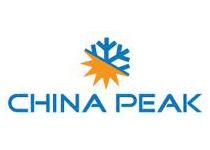 China Peak Ski & Board Schools
