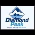 Diamond Peak  Hill, Carl  1210 Skiway Incline Village, NV 89451 775-832-1133 Fax: 775-832-1281