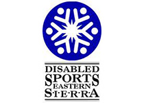 Disabled Sports Eastern Sierra