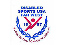 Disabled Sports USA Far West