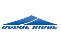 Dodge Ridge