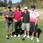 10th Annual Golf Tournament @ Dayton Valley Golf Course  | Dayton | Nevada | United States