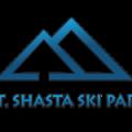 Mt. Shasta Ski Park , The Learning Center  Gerdes, Janine  4500 Ski Park Hwy , McCloud , CA 96057 530-926-8619