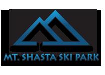 Mt. Shasta Ski Park , The Learning Center