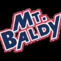 Robby Ellingson  P. O. 459, Mt. Baldy , CA 91759 909-624-0270