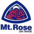 Bob Bush  22222 Mt Rose Hwy Reno , NV 89511 775-849-0704x220 Fax: 775-849-9080
