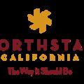 Northstar at Tahoe  Don Yuhas  Box 129 Truckee , CA 96160 530-562-2470 Fax: 530-562-2057