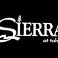 Sierra at Tahoe  Booie Alward 1111 Sierra at Tahoe Rd Twin Bridges , CA 95735 530-659-7453x287 Fax: 530-659-7749