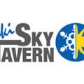 Sky Tavern  Bell, Randy  Box 1709 Reno , NV 89505 775-323-5125 Fax: 775-323-4864