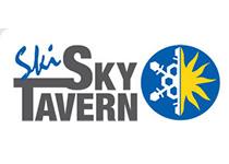 Sky Tavern