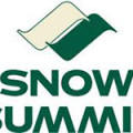 Snow Summit  Weber, Wally Box 77 Big Bear Lake , CA 92315 909-866-5766x350 Fax: 909-866-3201