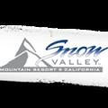 Snow Valley  Debi Keys Box 2337 , Running Springs, 92382 909-867-2751x139 Fax: 909-867-7687