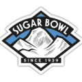 Sugar Bowl- Mountain Sports Learning Center  Iman, Mike  Box 5 Norden , CA 95724 530-426-6770 Fax: 530-426-3723