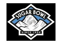 Sugar Bowl- Mountain Sports Learning Center