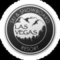 Dan Hooper 67205 Lee Canyon Rd., Las Vegas , NV 89124 702-385-2754 Fax: 702-872-0093