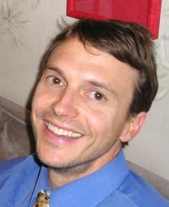 Bryan Schilling
