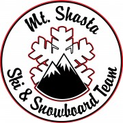 Mt Shasta Ski and Snowboard Team