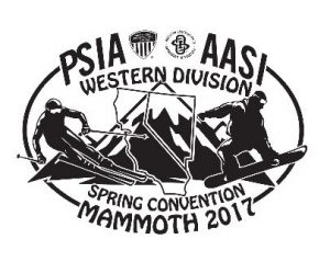 Spring Convention @ Mammoth | Olympic Valley | California | United States